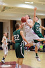 2014_Pentucket Game_12953