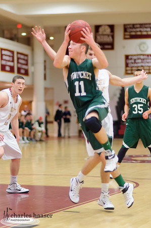 2014_Pentucket Game_12860