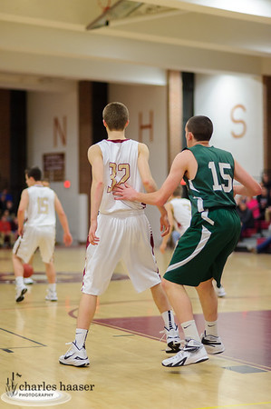 2014_Pentucket Game_12868
