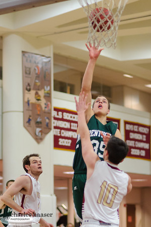 2014_Pentucket Game_12854