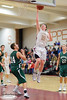 2014_Pentucket Game_12974
