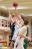 2014_Pentucket Game_12960