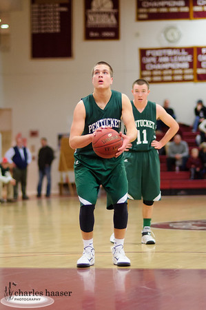 2014_Pentucket Game_12865
