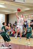 2014_Pentucket Game_12973