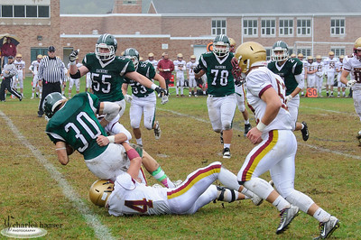 2016_Pentucket Game_39741