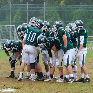 2016_Pentucket Game_39750