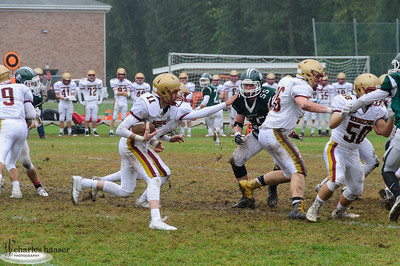 2016_Pentucket Game_39760