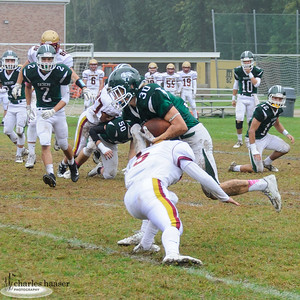 2016_Pentucket Game_39733