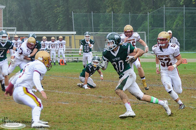 2016_Pentucket Game_39732