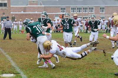 2016_Pentucket Game_39740