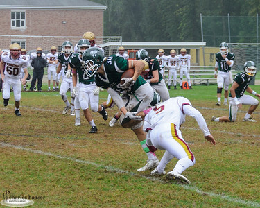 2016_Pentucket Game_39734