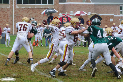 2016_Pentucket Game_39773