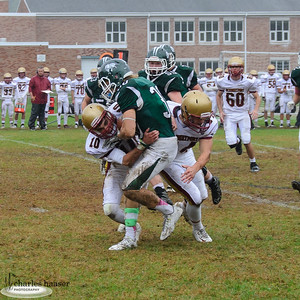 2016_Pentucket Game_39738