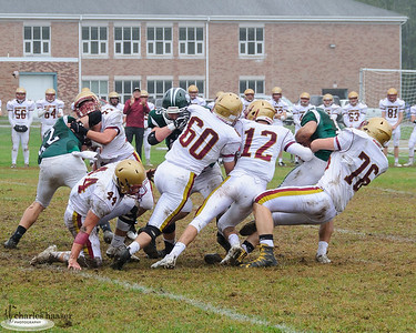 2016_Pentucket Game_39752