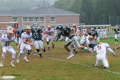 2016_Pentucket Game_39735