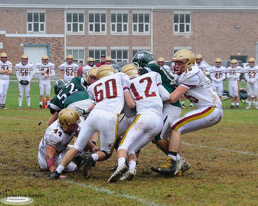 2016_Pentucket Game_39751