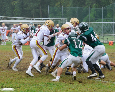 2016_Pentucket Game_39761
