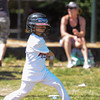 LMYA Baseball 2012 - T-Ball : 4 galleries with 338 photos