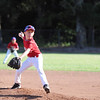 Little League 2012 - Phillies : 13 galleries with 971 photos