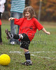 PG Soccer Photos - Andy Griffin Photography Soccer pictures Pleasant Garden Soccer