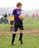 PG Soccer 9 and 10 Year Olds 10/31/2009