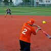 Anthony Softball 52