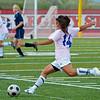 Grandview Soccer 371