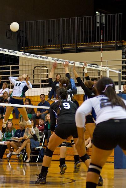 HRHS Volleyball 143