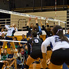 HRHS Volleyball 143