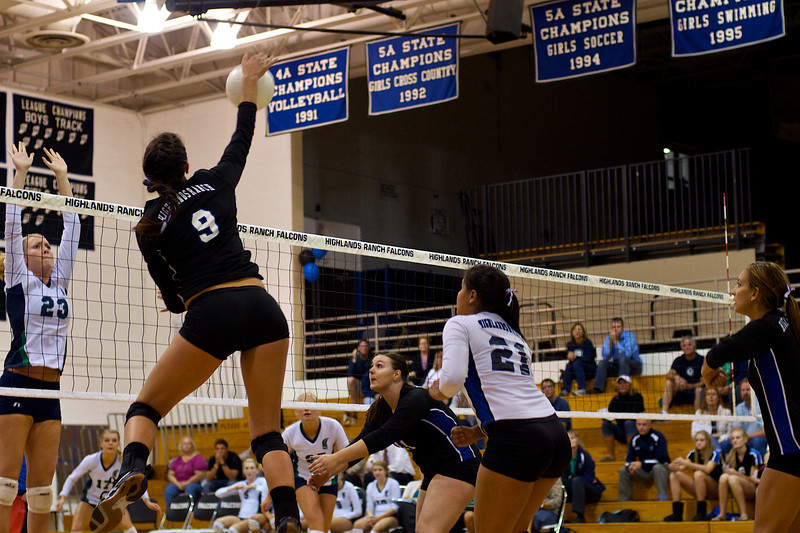 HRHS Volleyball 124