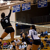 HRHS Volleyball 124