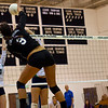 HRHS Volleyball 161