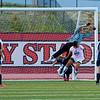 Grandview Soccer 253