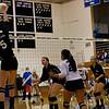 HRHS Volleyball 67