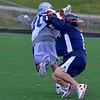 Lacrosse 5