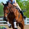 Maddie Savoy Stables 135