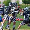 Lacrosse 4
