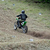 Kettle Moraine Sport Riders