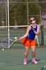 032211e-BT-Tennis-5469