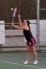 032211e-BT-Tennis-5497