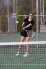 032211e-BT-Tennis-5503