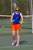 032211e-BT-Tennis-5461