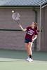 032211e-BT-Tennis-5484