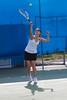 032211e-BT-Tennis-5488