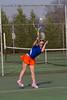 032211e-BT-Tennis-5457