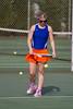 032211e-BT-Tennis-5460