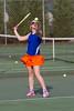 032211e-BT-Tennis-5462