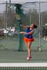 032211e-BT-Tennis-5493