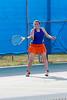 032211e-BT-Tennis-5507
