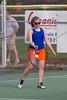 032211e-BT-Tennis-5495